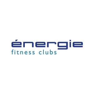energy fitness gyms Find a Gym - Energie Fitness,energie fitness energy fitness energie gyms in bridgend gym bethnal green winchester gym energie fitness lincoln,What is the difference between a gym and a fitness center How do I cancel my Energie gym membership,How many Energie Fitness Clubs are there Which is the cheapest gym to join,énergie fitness cancel membership énergie fitness email energy fitness membership cost,energy gym énergie fitness head office énergie fitness coronavirus énergie fitness login,gym near mefit for less gym peartree road colchester homerton gym gym brighton local gyms near me,Dental and Aesthetic Care Braces Teeth Cosmetic Dentistry Dental Implants Kids and Teen Dentistry Teeth Whitening,Conditions and Treatment Health Topic Nutrition and Food Programs and Tools Take control of your care,Weight Loss Yoga Hospitals and Service Blood Disease Brain Centre Cancer Centre Health Screening Centre,Heart Centre Kids Centre Medical Centre Spine and Joint Surgeon Patient Care and Info,Product Bath and Body Counterman Drugs and Suplement Entrepreneur Group Plan Make Up,Market Insurance Package Medical Treatment Short Term Health Insurance Skincare,Top to Toe Aesthetic Solution Body Face Reshaping Hair Skin Rejuvanation Surgery Option,bokeb indo vidio bokeb vidio bokeb indo vidio indo xnxx ret mia khalifa youjizz,new york times porn nytimes billie eilish briana taylor breonna taylor olive morris george floyd durag momo,bbc news bbc sport bbc news bbc football bbc iplayer london weather football scores bbc sport football news uk,Automotive & backpaker Beauty Health & Medical Care Dental and Aesthetic Care Diet, Fitness & Yoga,Hospitals and Service Mental Health and Wellbeing Product Top to Toe Beauty Aesthetic Solution,Business Industry and Financial Business Opportunities Directory and Resources Insurance Loans & Mortgage,Management Sales & Marketing Manufacturing Industry Society Staffing & HR Education Sciences,Nonprofit Organization Law & Attorney 