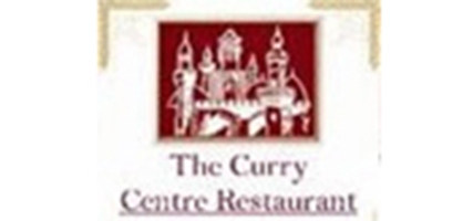 The Curry Centre