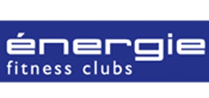 Energie Fitness Club