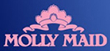 Molly Maid (Worcester)