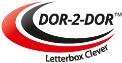 DOR-2-DOR (Crawley)